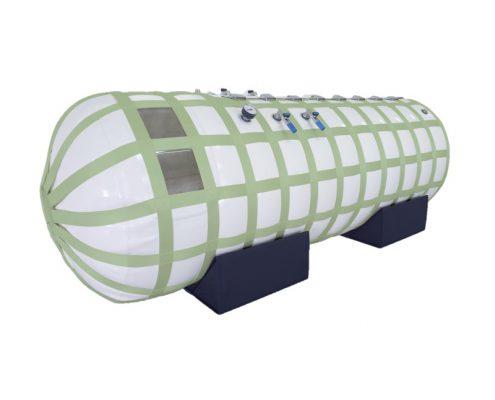przenosna-komora-hiperbaryczna-aha-vita-z-koncentratorem-aha-o22-oxygen